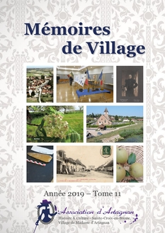 Mémoires de village, 11